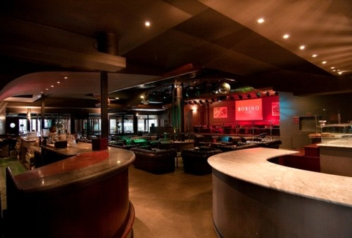 Lounge bar bobino club milano portale delle discoteche for Disco in milano